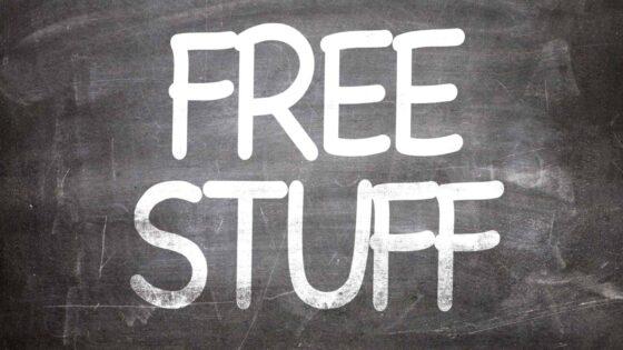 gratis cursussen en boeken