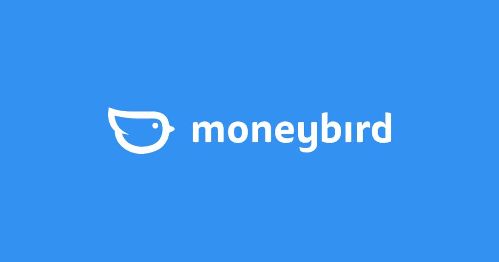 Moneybird 4 maanden gratis