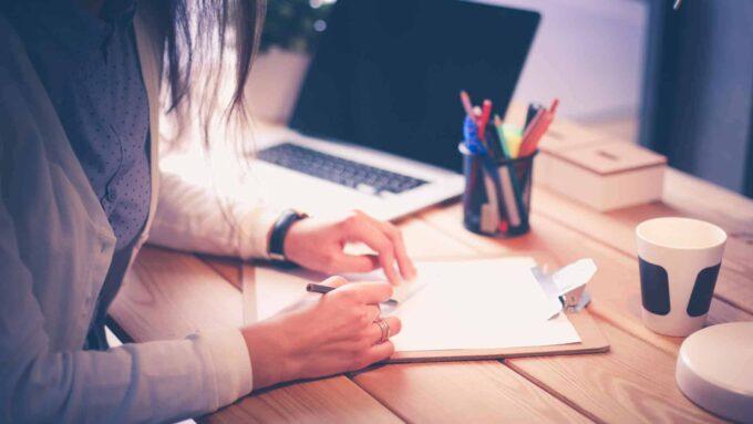 je eigen online bedrijf starten