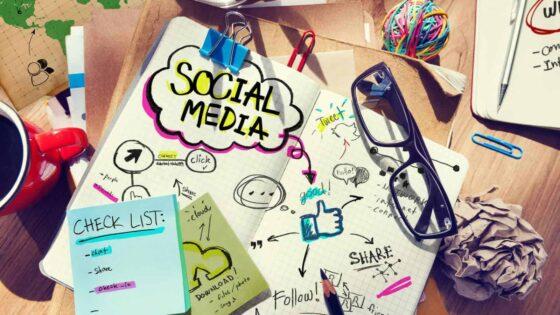 smmb (social media marketing bureau) starten + 7 tips