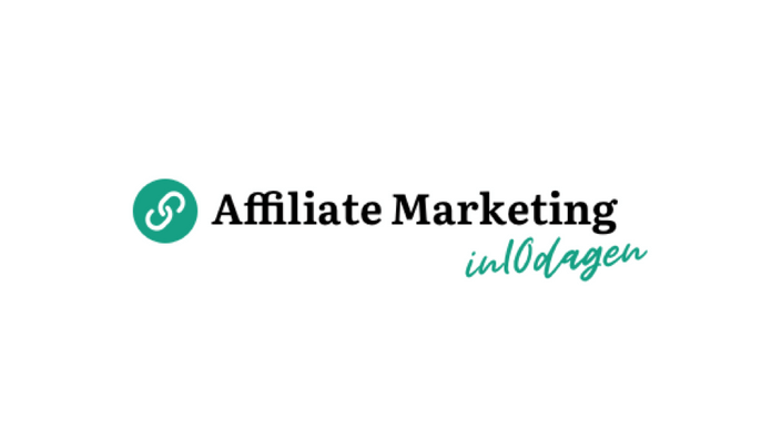 Affiliate Marketing in 10 Dagen Paco