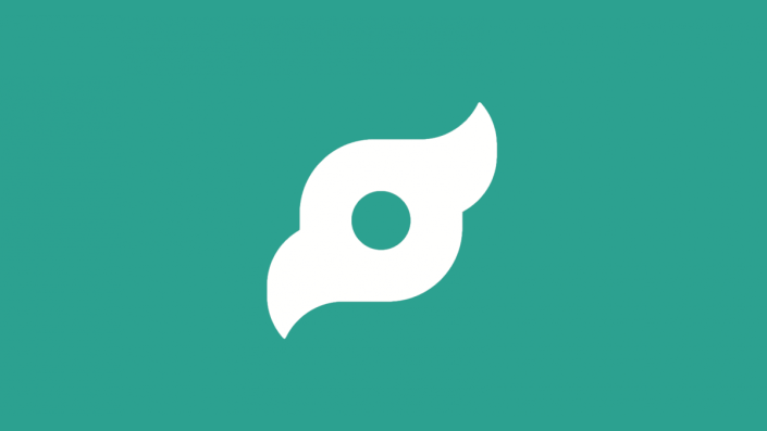 Phoenix IMU.nl logo
