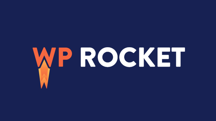 Wp Rocket WordPress