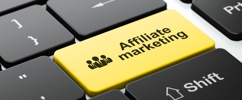 affiliate marketing cursus volgen