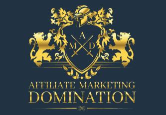 Affiliate Marketing Domination van Robert Jansen en Corné Marchand