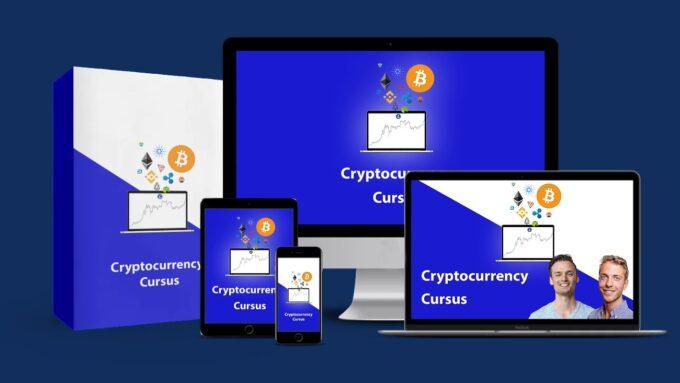 Crypto Masterclass Review (AllesOverCrypto)