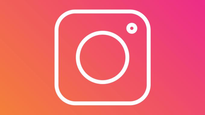 Geld verdienen met Instagram? Bekijk dan deze belangrijke tips