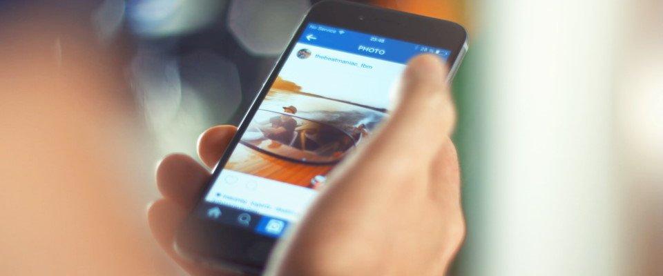 kun je geld verdienen met instagram?