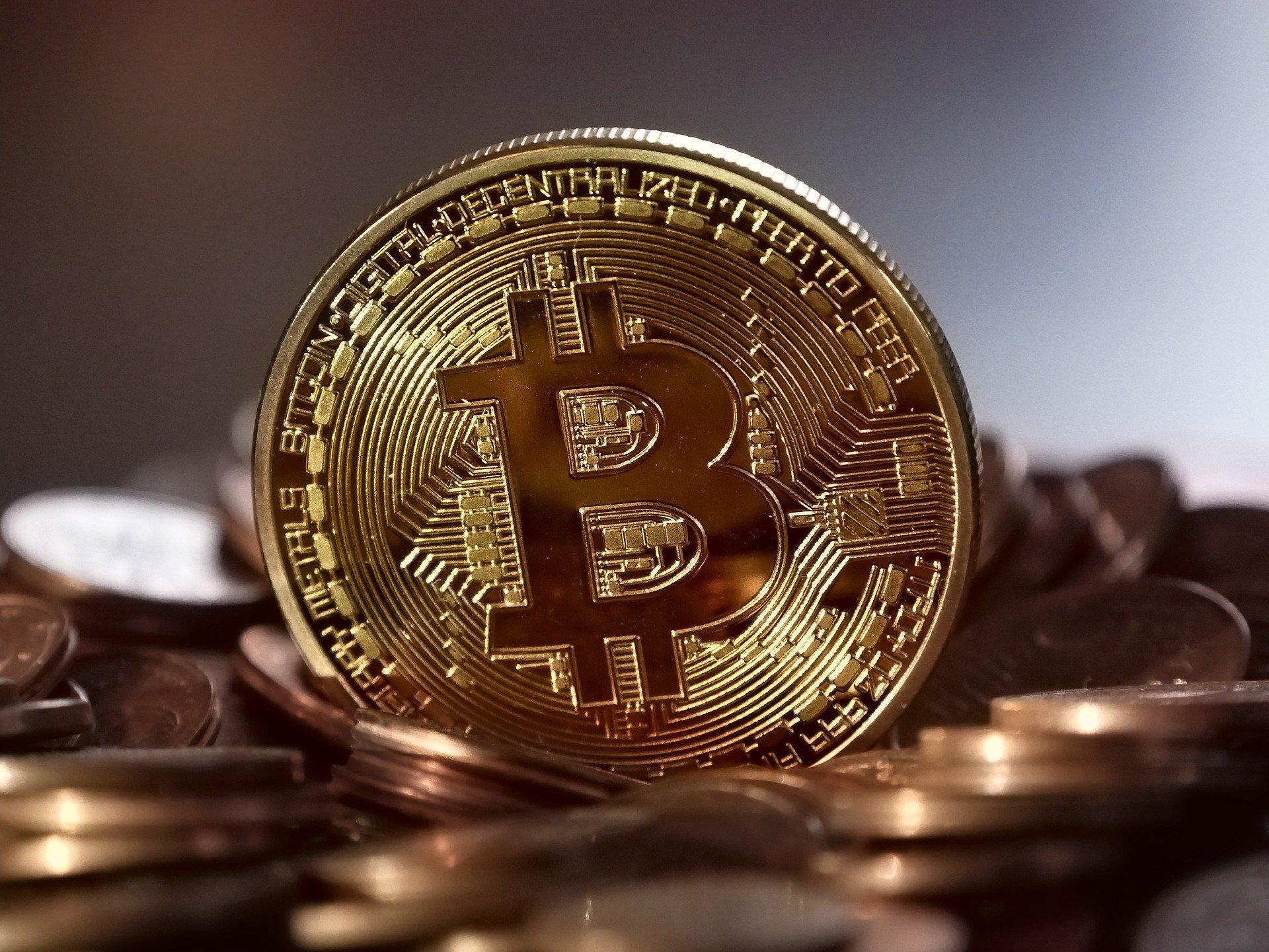Beste bitcoin brokers