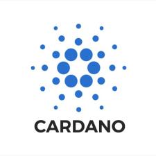 Welke cryptocurrency gaat stijgen? Cardano / Ada
