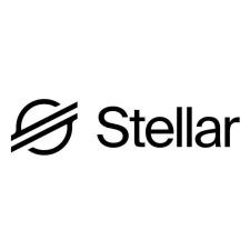 Stellar / XLM