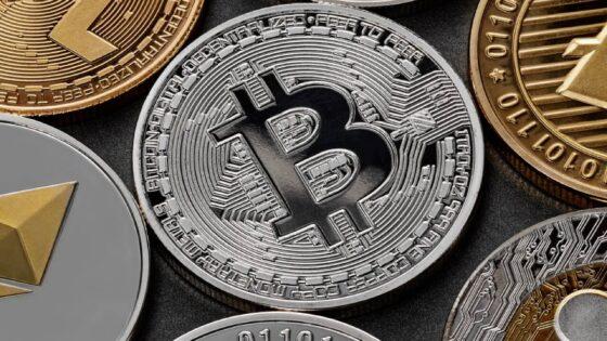 welke cryptocurrency gaat stijgen?