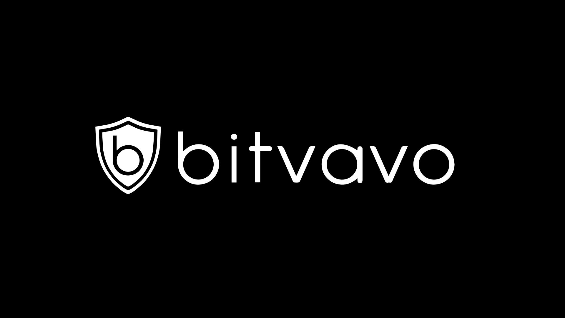 Bitvavo Review en Ervaringen